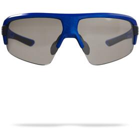 BBB Impulse PH Gafas Deportivas, azul/negro